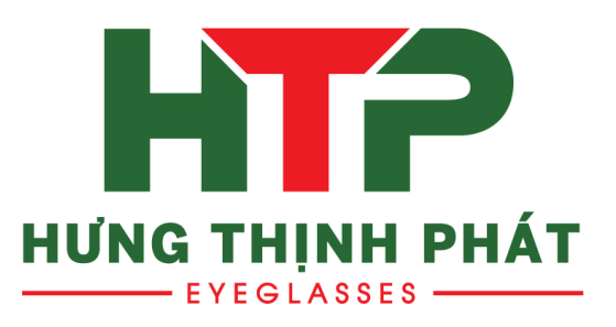 Hung Thinh Phat Glasses